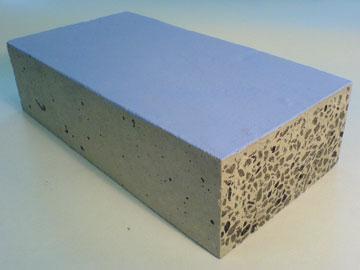 Цемент с целлюлозой своими руками 54